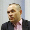 http://breastcancersociety.ru/project/www.breastcancersociety.ru/img/Kriviritko.jpg